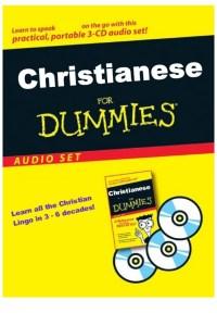 christianese1