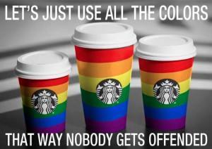rainbowcup