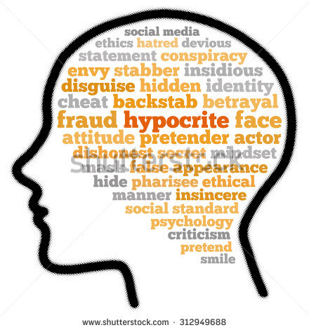 stock-photo-hypocrite-in-word-cloud-concept-312949688